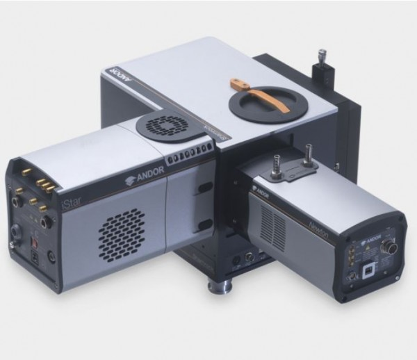 Kymera 193i Czerny-Turner Spectrographs Andor Technology