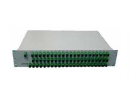 SSSC, SWBC, SDWC, STWC SM Couplers & Combiners LightComm Technology