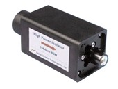 FO(P)I-10A High Power Fiber-to-Free-Space-Isolators