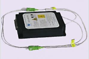 YEDFA-PM-EM-B EDFA Modules LightComm Technology