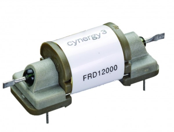FRD12000 Series RF Reed Relays