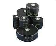 EPSL Series Ceramic Capacitors