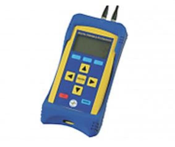 TF-100 Digital Tunable Filters OZ Optics
