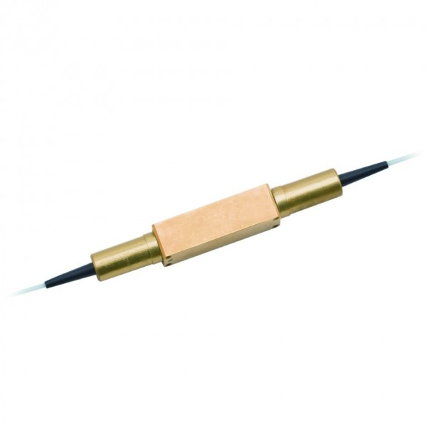FDE-002 Fixed Differential Group Delay General Photonics