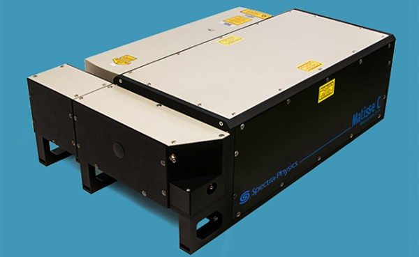 Matisse C Series Fully Automated Tunable Ti_Sa CW Ring Lasers Sirah Lasertechnik