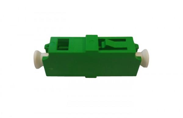 AD80LA3N LCAPC Adapter Optoplast