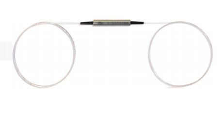 ILP In-line Polarizers LightComm Technologynt