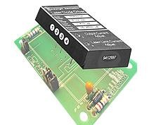 400mA Laser Diode Driver for Type A & B laser diodes 15-2500 µA - LDD-400-1P