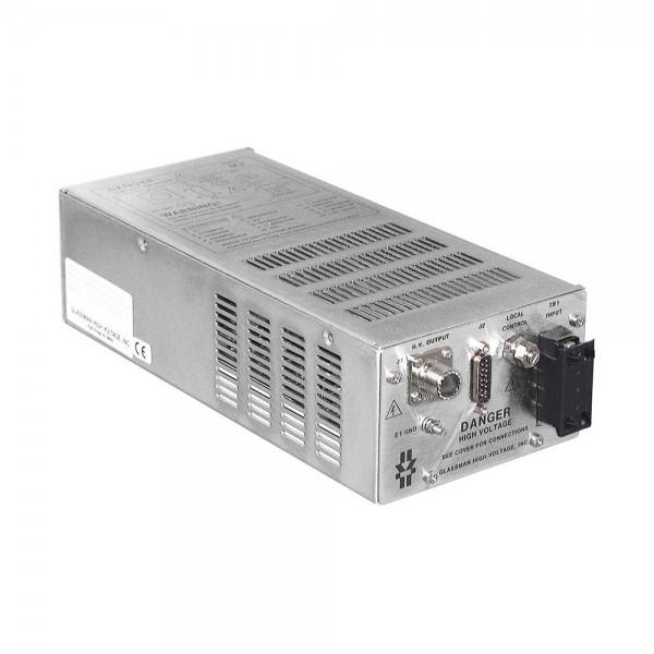 MJ Series High Voltage AC_DC Power Supplies XP Glassman