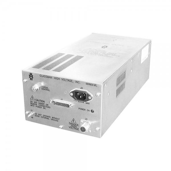 ML Series High Voltage AC_DC Power Supplies XP Glassman