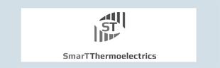 SmarTThermoelectrics