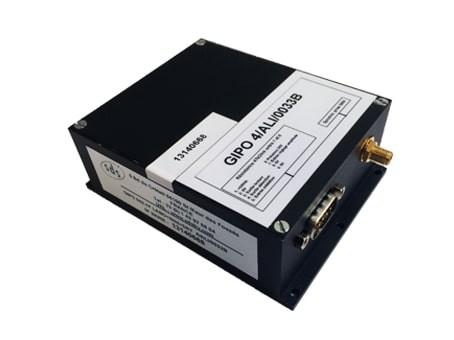 GIPO Series Series High Voltage Pulse Generators