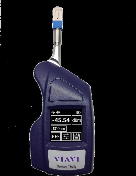 PowerChek OP-1 Fiber Power Meters Viavi Solutions