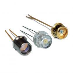 High-volume Silicon Avalanche Photodiodes APD Excelitas