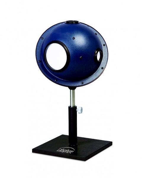 3P_4P-GPS-X General Purpose Integrating Spheres & Kits Labsphere