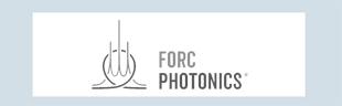 FORC Photonics