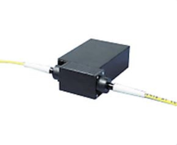 TF-100-11 Motor Driven Tunable Filters OZ Optics
