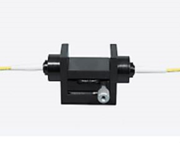 TF-11 Manually Adjustable Tunable Filters OZ Optics