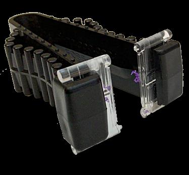 Fiber Optic Smart Stripper TELONIX FOSS-2001 Telonix