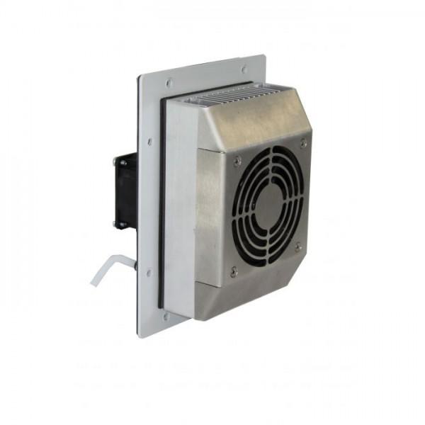 PSE 30L Dehumidifier for Enclosures main view Elmeko