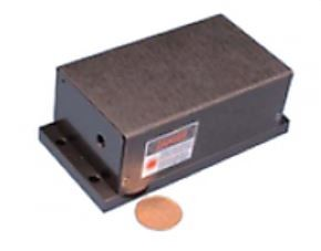 OZ-5000 Diode Laser Modules OZ Optics