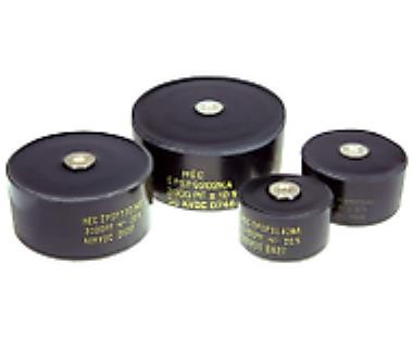 EPSP Pulse Power Ceramic Capacitors