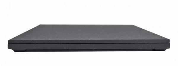 PP575 Hand Polish Pad Fiber Instruments Sales