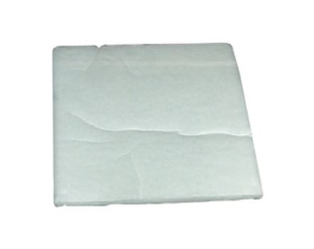 200036 Pre-filter - Pad F5 for FumeCube 2tiP (4 pack) Purex International