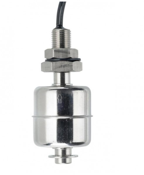 SSF22 Series Vertical Float Switches
