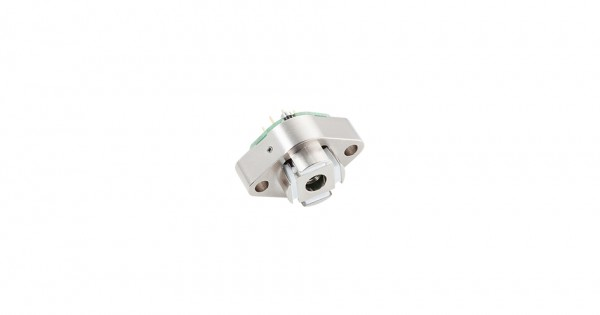 MNT Laser Diode Accessories eagleyard Photonics