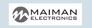 Maiman Electronics