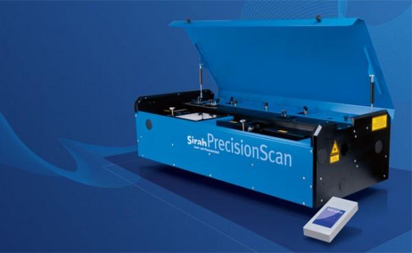 Tunable Narrow-bandwidth Pulsed Lasers Sirah Lasertechnik Datasheets