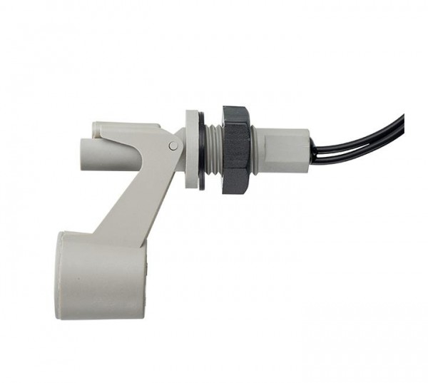 RSF10 Series Horizontal Float Switches