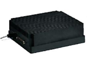 YEDFA-MP EDFA Modules LightComm Technology