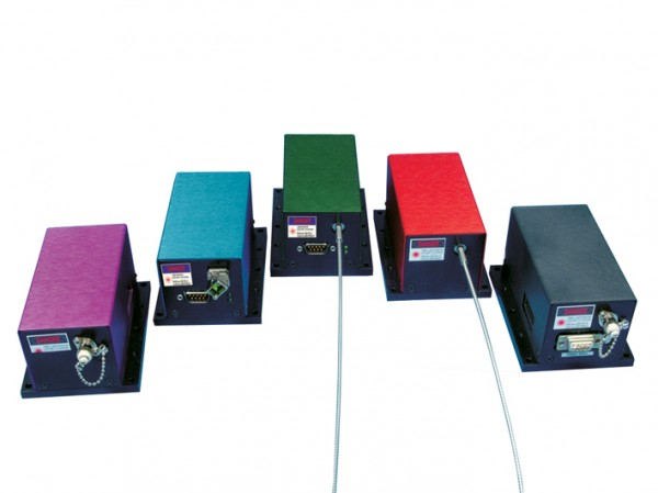 OZ-1000_OZ-2000_OZ-3000 Fiber Pigtailed Ultra Stable Laser Modules OZ