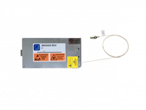 BG-NL Ultra-narrow Linewidth Laser Beogold Technology