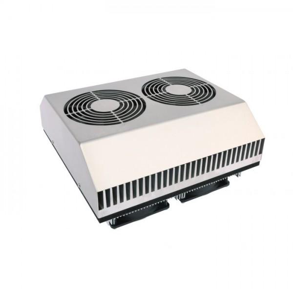 PK 300 24 Cabinet Cooler 280W Cooling Capacity TEC based Elmeko