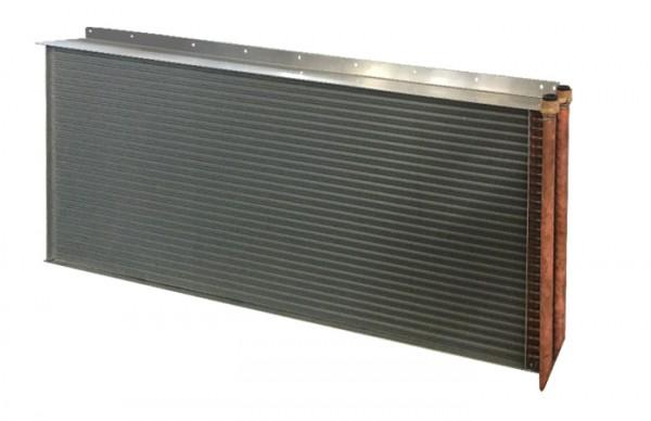 Triple 7 Tube-Fin Heat Exchangers Lordan_700×450
