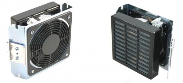 SH 1000L - Enclosure Heater, 230V