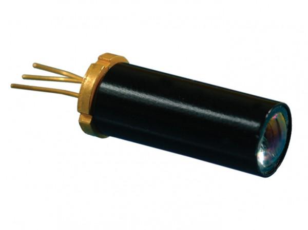 HULDO Laser Diode Collimators OZ Optics