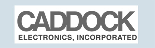Caddock Electronics