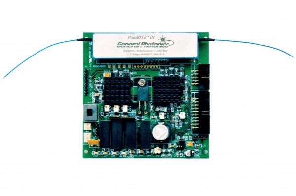 PCD-M02 Polarization Controller General Photonics