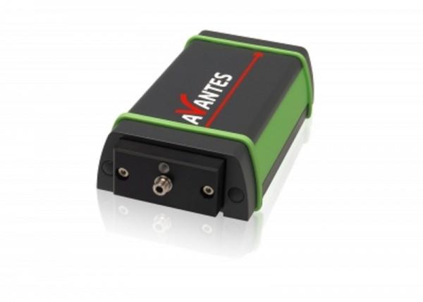 AvaLight-HPLED Light Sources for Fluorescence Applications Avantes
