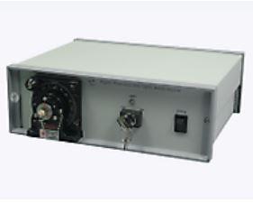 HIPFOSS Diode Laser Sources OZ Optics