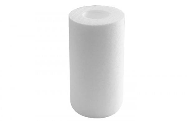 330-0022 Cooling Systems Water Filters for Lytron's RC006-045, MCS40-50 Lytron-Aavid-Boyd
