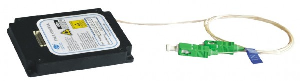 YEDFA-CA-EM-B-27 EDFA Modules LightComm Technology